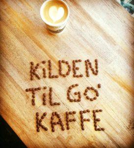 om-os-2-kaffekilden